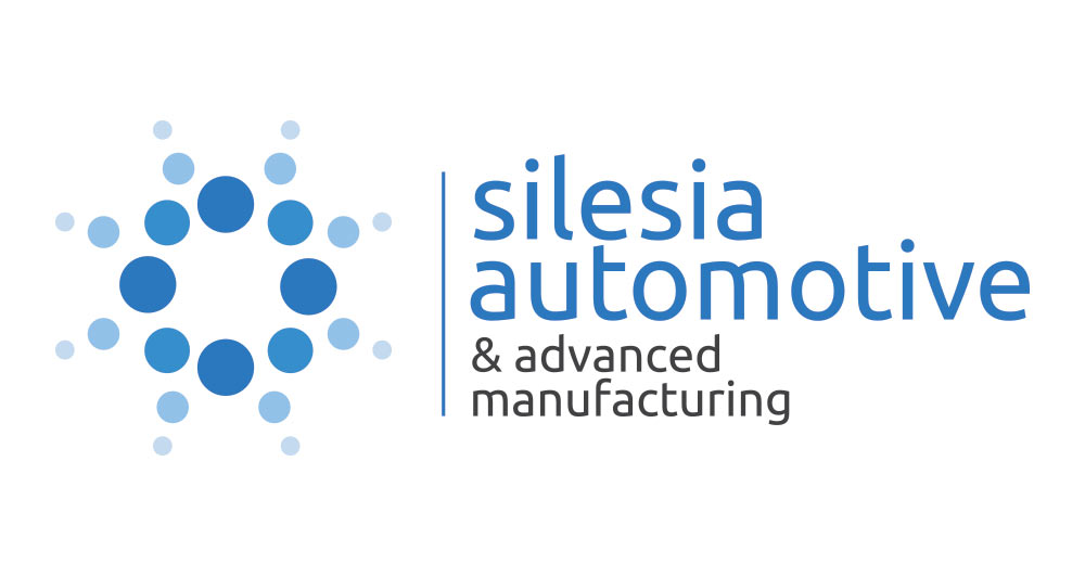 silesia_automotive