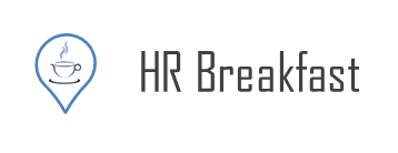 Logo HR Breakfast v2